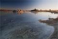 Morning Mono Lake